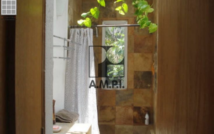 Foto de casa en renta en, del carmen, coyoacán, df, 2026915 no 10