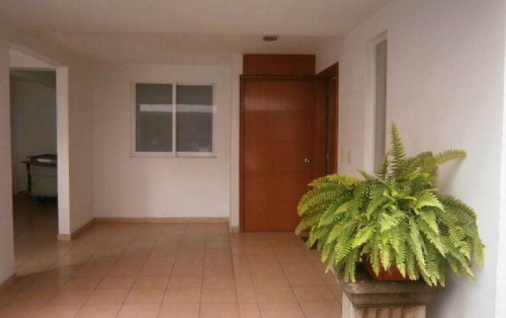 Foto de casa en condominio en renta en, del carmen, coyoacán, df, 2027891 no 02