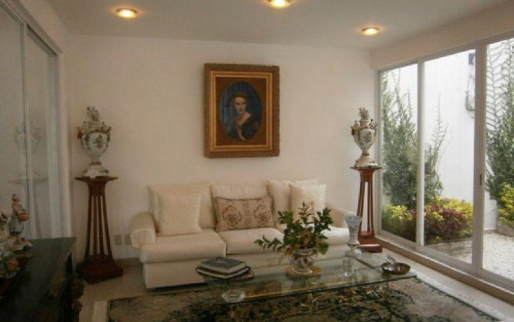 Foto de casa en condominio en renta en, del carmen, coyoacán, df, 2027891 no 04