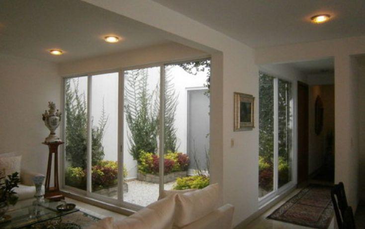 Foto de casa en condominio en renta en, del carmen, coyoacán, df, 2027891 no 05