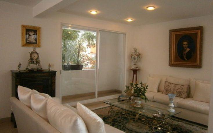 Foto de casa en condominio en renta en, del carmen, coyoacán, df, 2027891 no 06