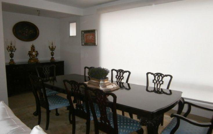 Foto de casa en condominio en renta en, del carmen, coyoacán, df, 2027891 no 09