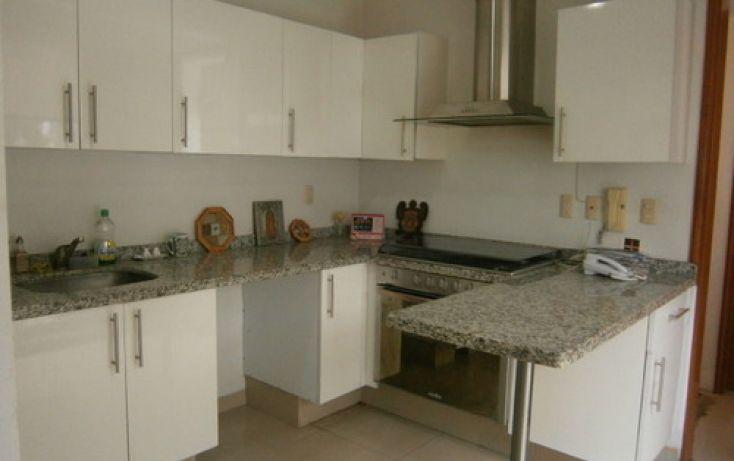 Foto de casa en condominio en renta en, del carmen, coyoacán, df, 2027891 no 10