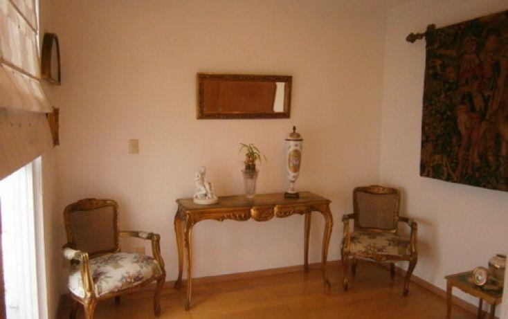Foto de casa en condominio en renta en, del carmen, coyoacán, df, 2027891 no 11