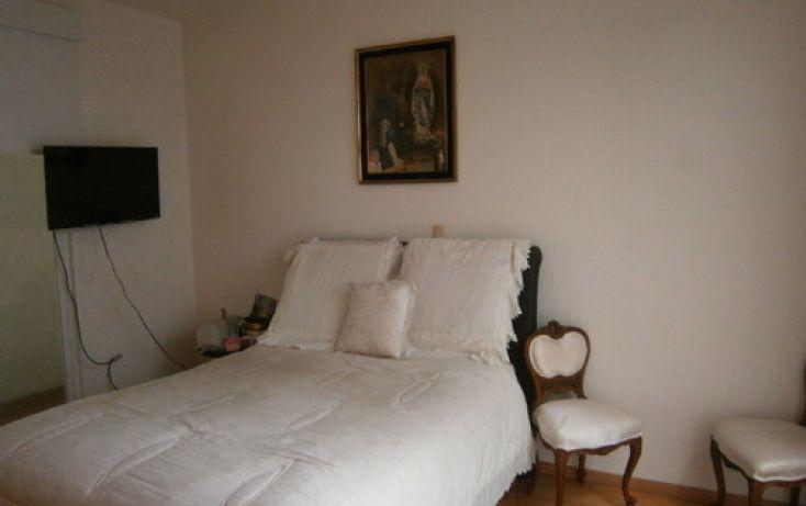Foto de casa en condominio en renta en, del carmen, coyoacán, df, 2027891 no 12