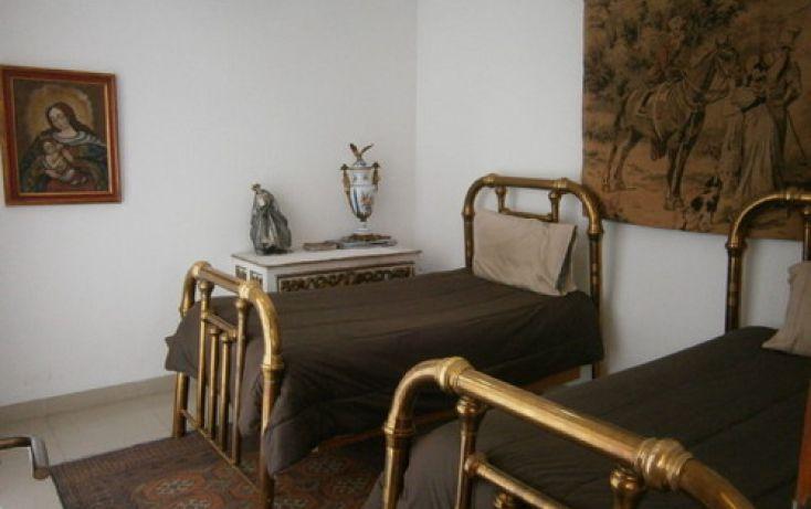Foto de casa en condominio en renta en, del carmen, coyoacán, df, 2027891 no 15