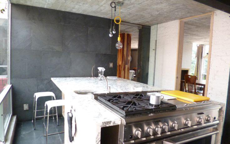 Foto de casa en renta en, del carmen, coyoacán, df, 2027949 no 05