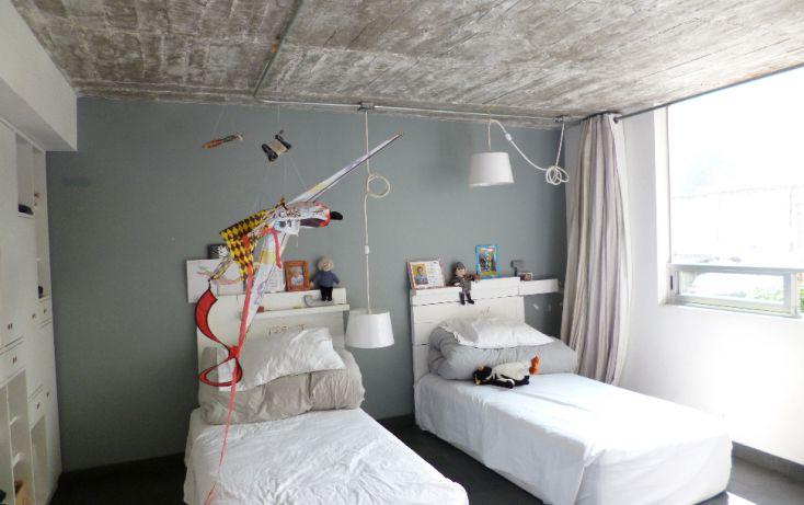 Foto de casa en renta en, del carmen, coyoacán, df, 2027949 no 10