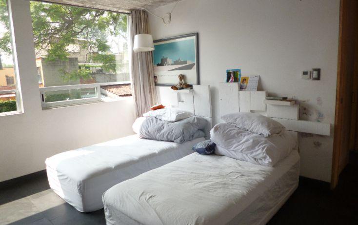 Foto de casa en renta en, del carmen, coyoacán, df, 2027949 no 12