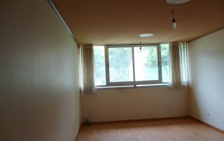 Foto de casa en venta en, del carmen, coyoacán, df, 2028115 no 02