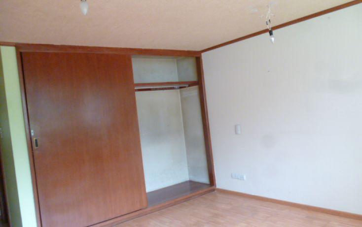 Foto de casa en venta en, del carmen, coyoacán, df, 2028115 no 03