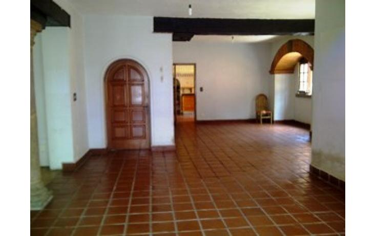 Foto de casa en renta en, del carmen, coyoacán, df, 564627 no 03