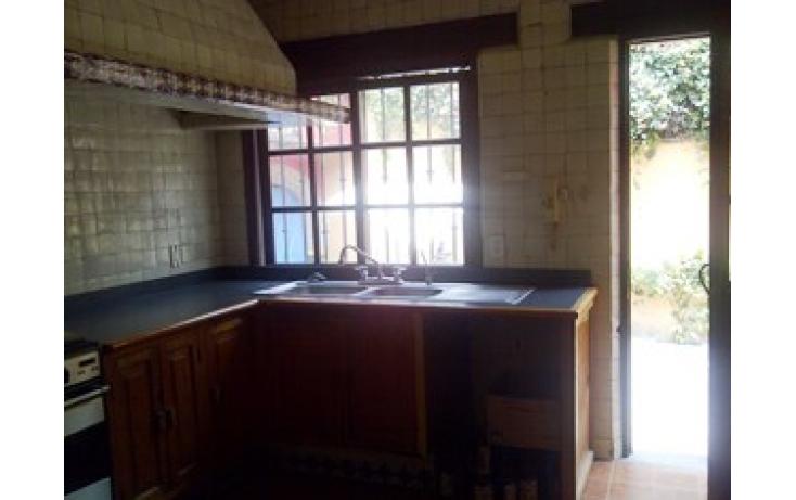 Foto de casa en renta en, del carmen, coyoacán, df, 564627 no 05
