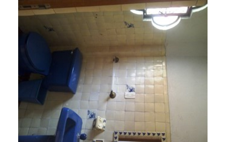 Foto de casa en renta en, del carmen, coyoacán, df, 564627 no 07