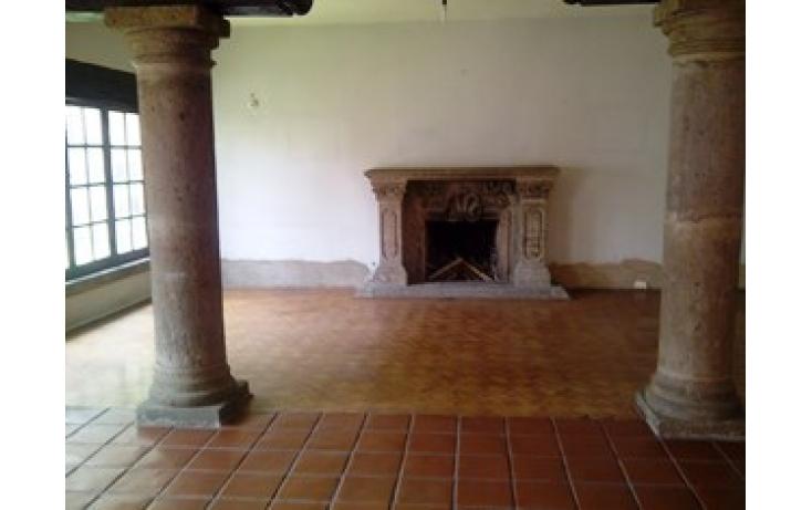Foto de casa en renta en, del carmen, coyoacán, df, 564627 no 08