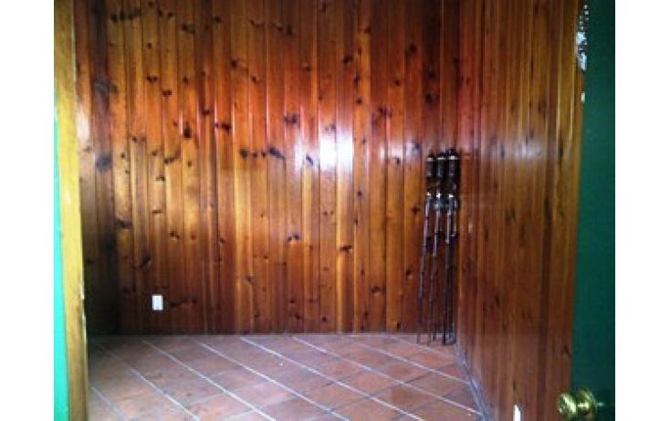 Foto de casa en renta en, del carmen, coyoacán, df, 564627 no 10