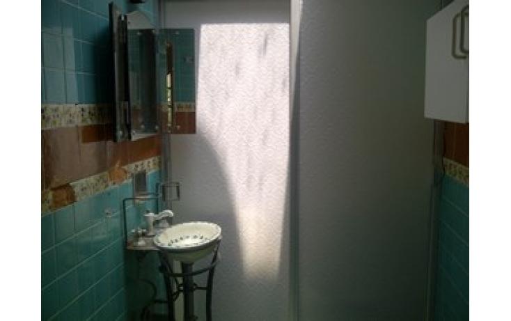 Foto de casa en renta en, del carmen, coyoacán, df, 564627 no 12