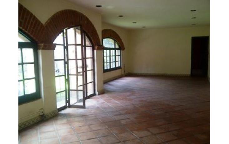 Foto de casa en renta en, del carmen, coyoacán, df, 564627 no 13