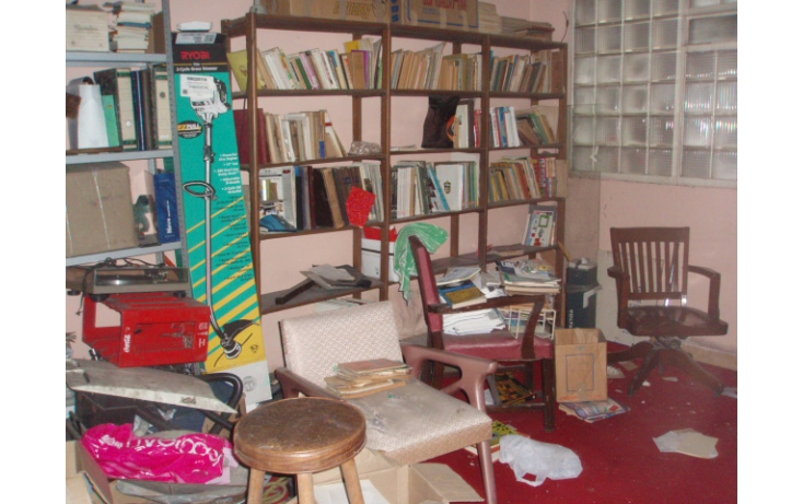 Foto de casa en venta en, del carmen, coyoacán, df, 611666 no 04