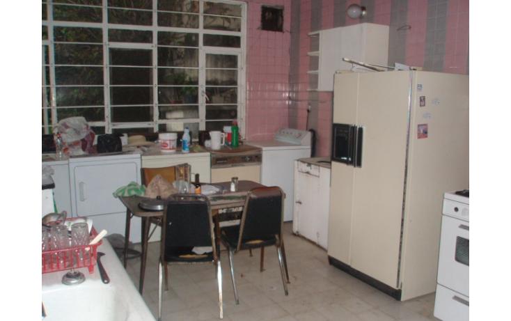 Foto de casa en venta en, del carmen, coyoacán, df, 611666 no 06