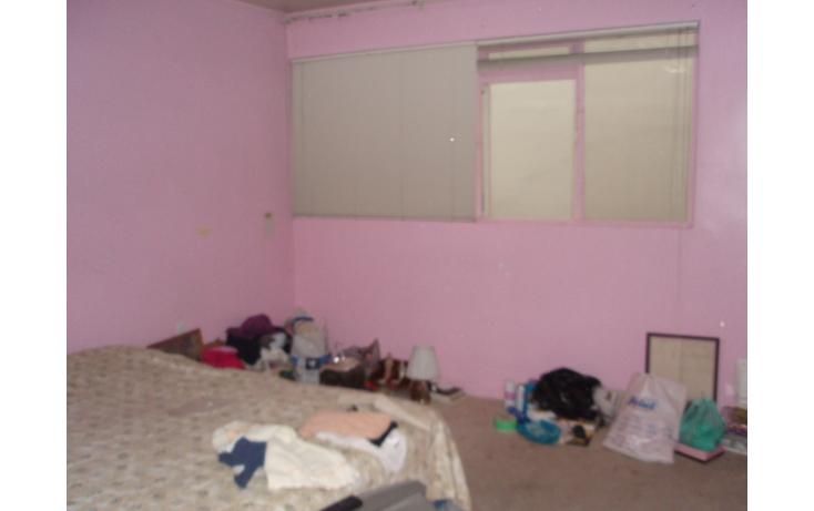 Foto de casa en venta en, del carmen, coyoacán, df, 611666 no 08