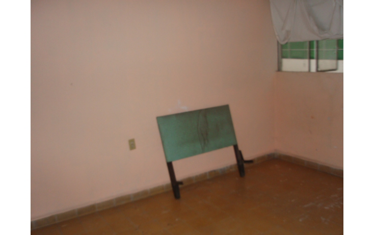 Foto de casa en venta en, del carmen, coyoacán, df, 611666 no 11