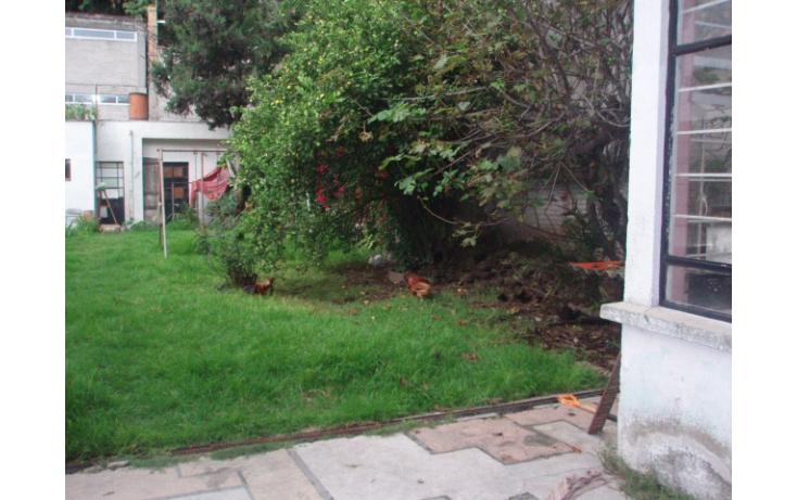 Foto de casa en venta en, del carmen, coyoacán, df, 660321 no 02