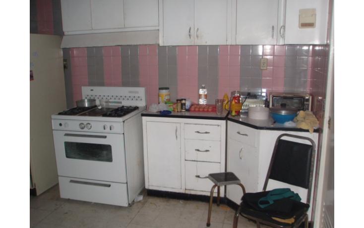 Foto de casa en venta en, del carmen, coyoacán, df, 660321 no 07