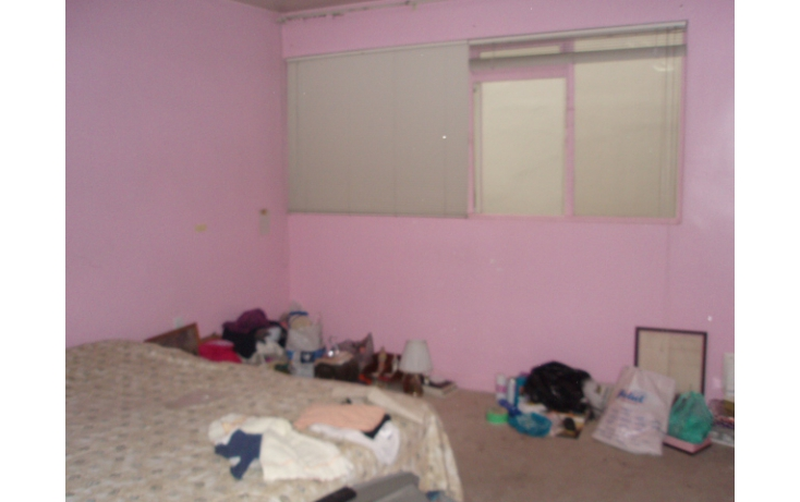Foto de casa en venta en, del carmen, coyoacán, df, 660321 no 08