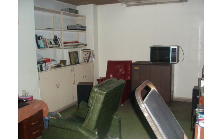 Foto de casa en venta en, del carmen, coyoacán, df, 660321 no 09