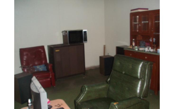 Foto de casa en venta en, del carmen, coyoacán, df, 660321 no 10