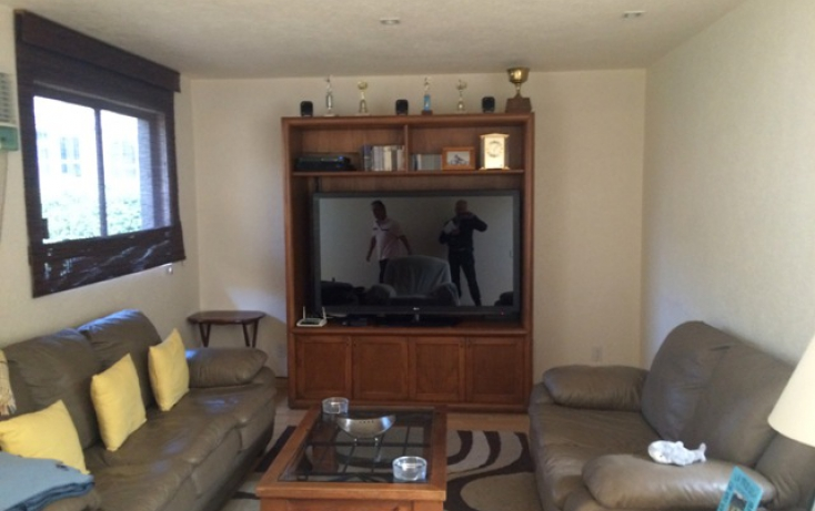 Foto de casa en venta en, del carmen, coyoacán, df, 875017 no 01