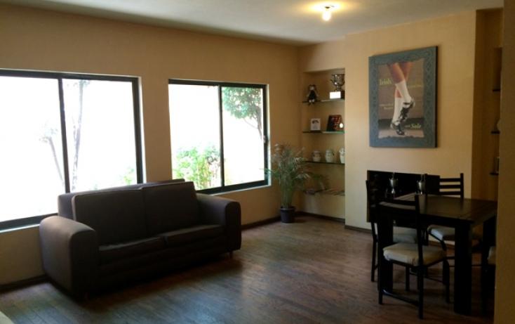 Foto de casa en venta en, del carmen, coyoacán, df, 875017 no 04