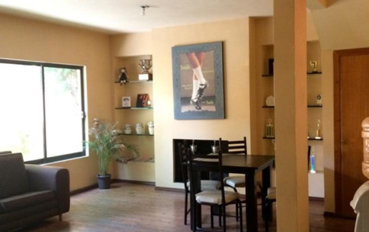 Foto de casa en venta en, del carmen, coyoacán, df, 875017 no 06