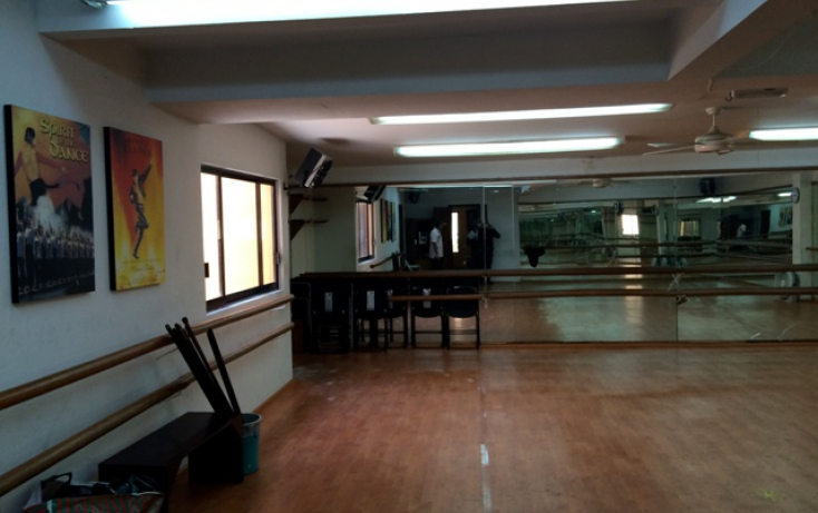 Foto de casa en venta en, del carmen, coyoacán, df, 875017 no 07
