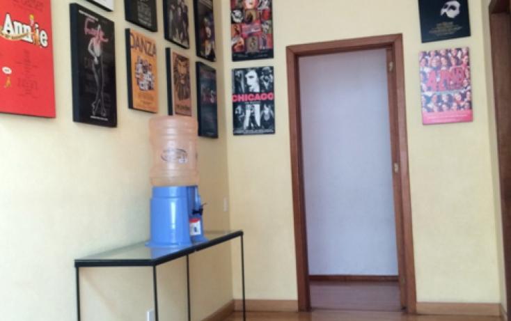 Foto de casa en venta en, del carmen, coyoacán, df, 875017 no 08