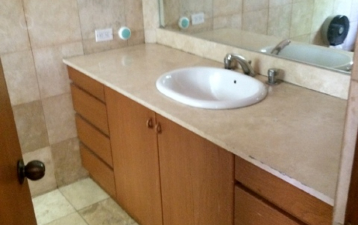 Foto de casa en venta en, del carmen, coyoacán, df, 875017 no 10