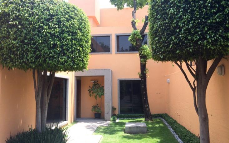 Foto de casa en venta en, del carmen, coyoacán, df, 875017 no 12