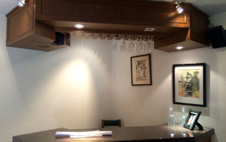 Foto de casa en venta en, del carmen, coyoacán, df, 875017 no 13