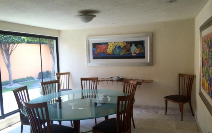 Foto de casa en venta en, del carmen, coyoacán, df, 875017 no 14