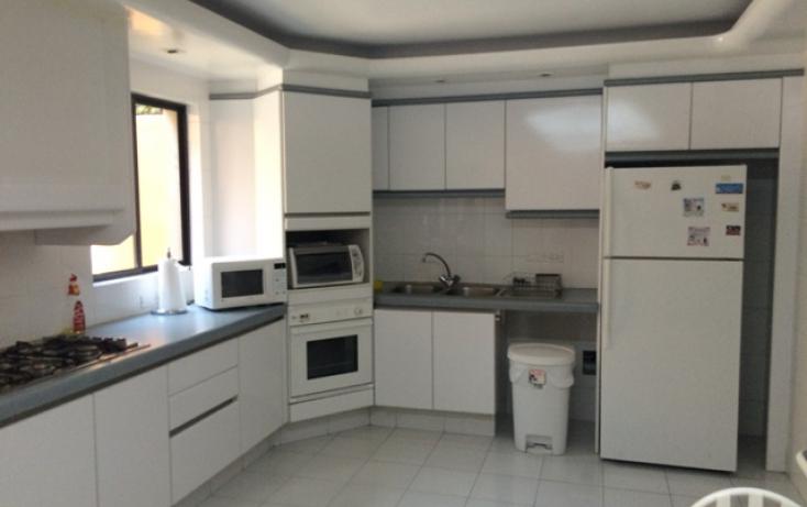 Foto de casa en venta en, del carmen, coyoacán, df, 875017 no 16