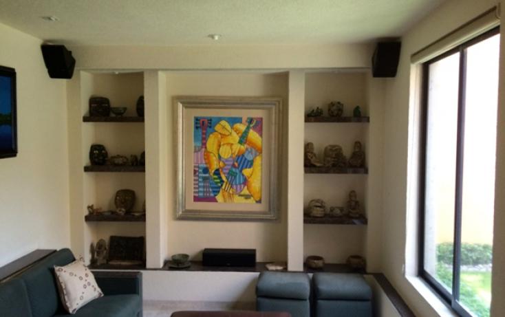 Foto de casa en venta en, del carmen, coyoacán, df, 875017 no 17