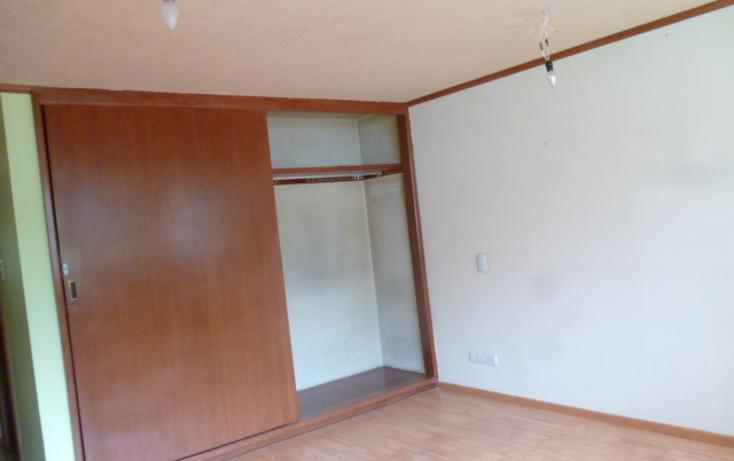 Foto de casa en venta en  , del carmen, coyoacán, distrito federal, 1143073 No. 03