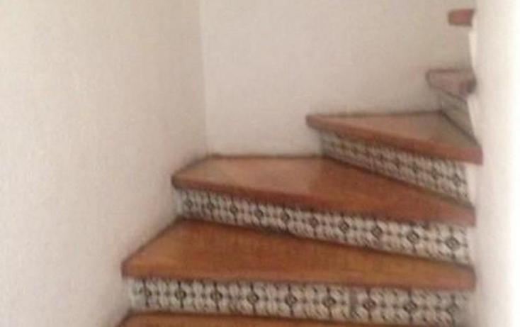 Foto de casa en venta en  , del carmen, coyoacán, distrito federal, 1171551 No. 08