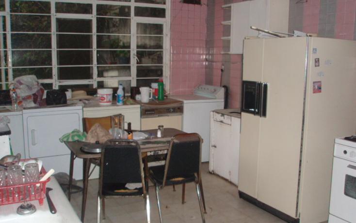 Foto de casa en venta en  , del carmen, coyoac?n, distrito federal, 1185495 No. 06