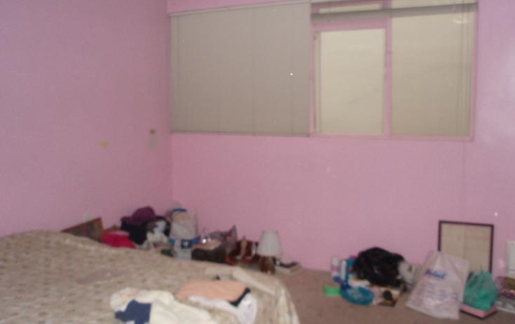 Foto de casa en venta en  , del carmen, coyoac?n, distrito federal, 1185495 No. 08