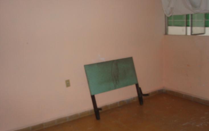 Foto de casa en venta en  , del carmen, coyoac?n, distrito federal, 1185495 No. 11
