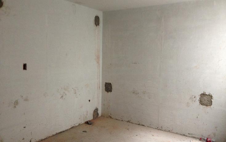 Foto de oficina en renta en  , del carmen, coyoacán, distrito federal, 1197069 No. 02