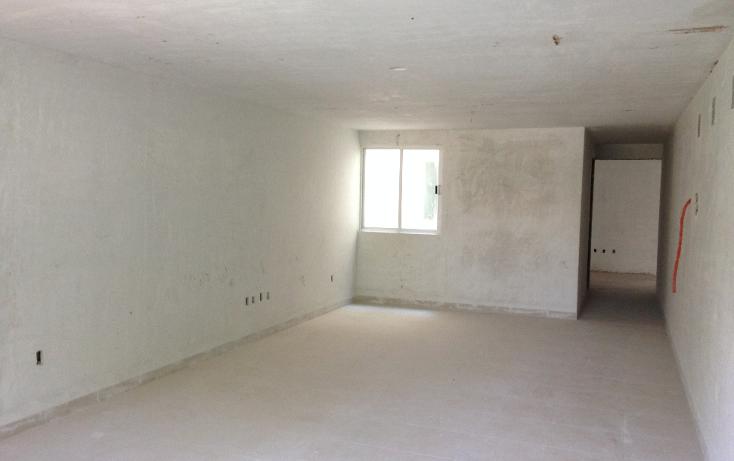 Foto de oficina en renta en  , del carmen, coyoacán, distrito federal, 1197069 No. 03