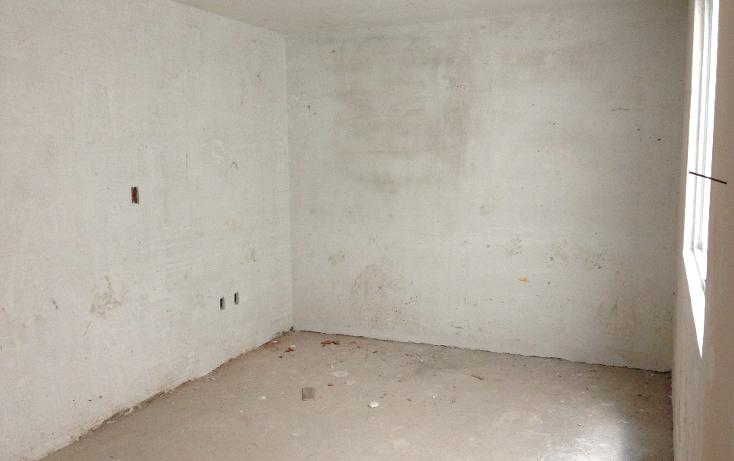 Foto de oficina en renta en  , del carmen, coyoacán, distrito federal, 1197069 No. 04